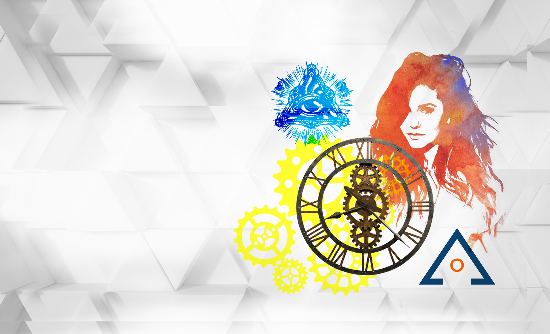 03 – Recurso Humano – Reloj